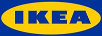Client - Ikea4